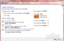 举个栗子:Windows7家长控制(Parental Controls)设置攻略