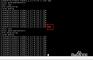举个栗子:CentOS 7上安装kafka教程
