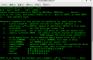 Linux split命令拆分文件详解