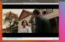 如何通过PPA在Ubuntu 16.04中安装VLC 3.0.2