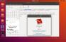如何在Ubuntu 18.04,16.04中安装RedNotebook 2.5