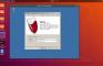 如何在Ubuntu 18.04 LTS上安装Wine