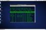 Linux 用户必须知道的 14 个常用 Linux 终端快捷键