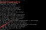 Linux命令: useradd/adduser 新增用户