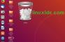 Ubuntu命令行的垃圾箱Trash CLI,远离 rm 命令误删除重要文件的阴影
