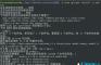在Linux系统中安装最新的Nodejs和NPM版本