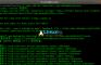 Ubuntu 18.04安装Atom以及中文版设置