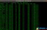 lsof命令 – 找出谁在Linux中使用文件
