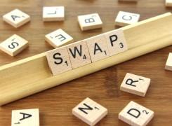 如何在Ubuntu上增加swap交换空间