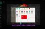 Flameshot – Linux下功能强大的屏幕截图软件