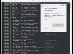 EmEditor 一款替代editPlus 的编辑器