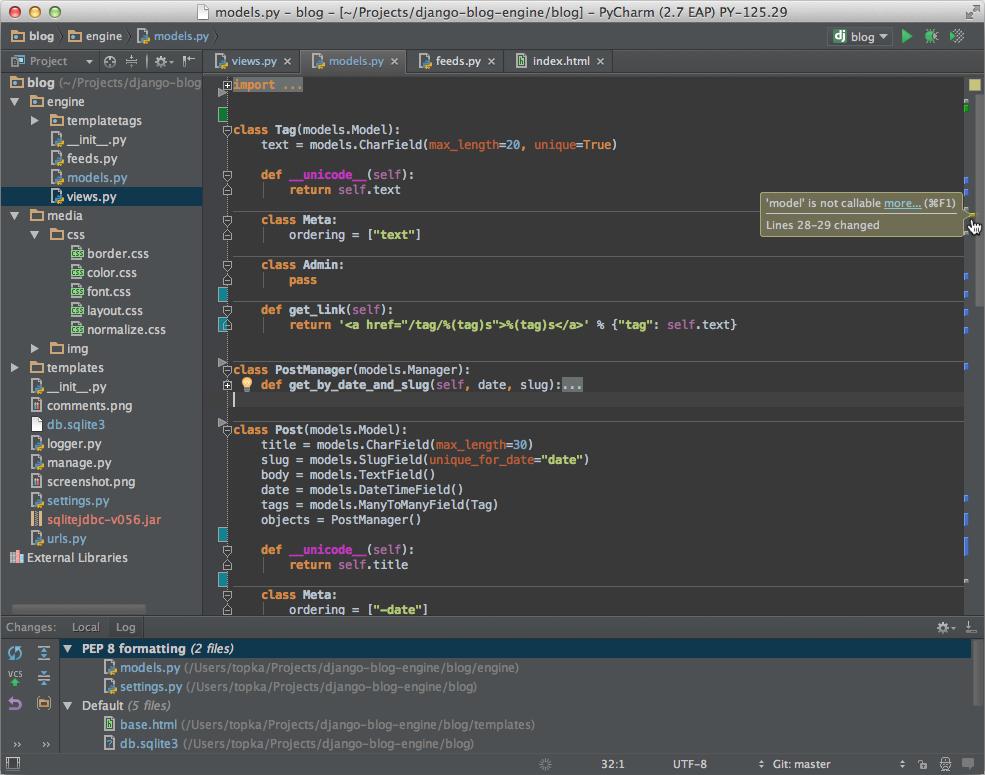 Python 学习第一天,安装 python 2.7