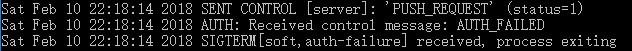 6Plat 46 模块使用手册