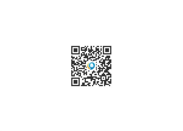 腾讯 QQ 帐号支持注销