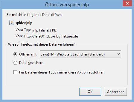 Hetzner i7-3770 16G 6T 安装Windows 10系统过程记录