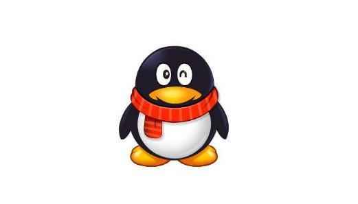 QQ软件更新:安卓新版可以注销QQ号码