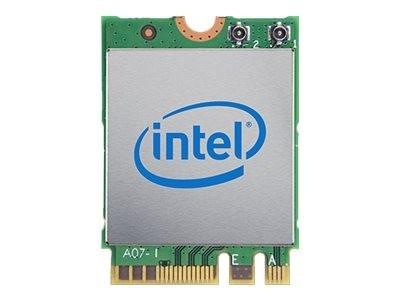 Intel 首款 Wi-Fi 6 无线网卡发布:峰值速率 2.4Gbps