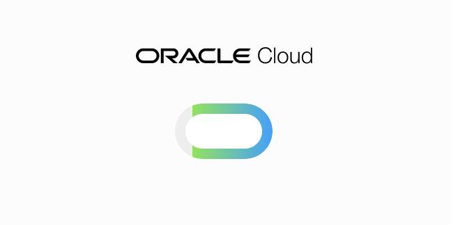 申请Oracle Cloud永久免费服务+300美元试用额度