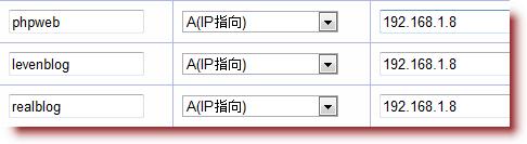 在IIS7中应用Application Request Routing配置反向代理(转)
