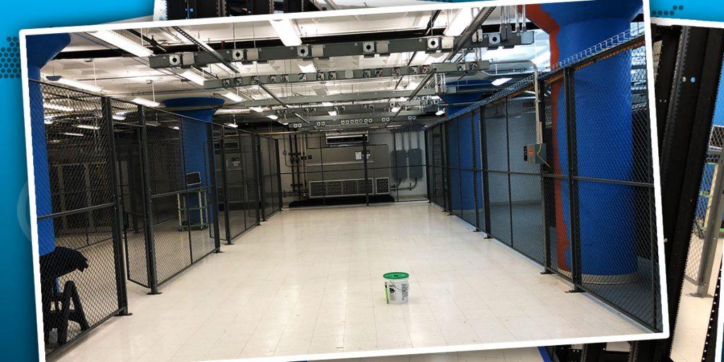 Contabo 在美国推出新数据中心