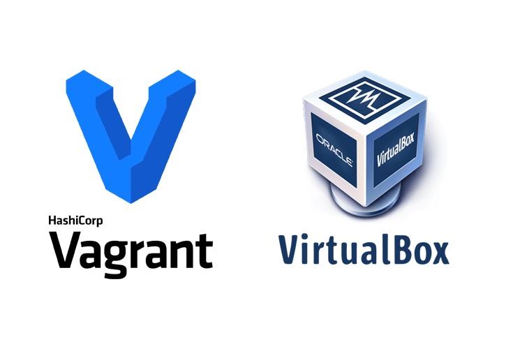 Ubuntu 上安装并设置 Vagrant