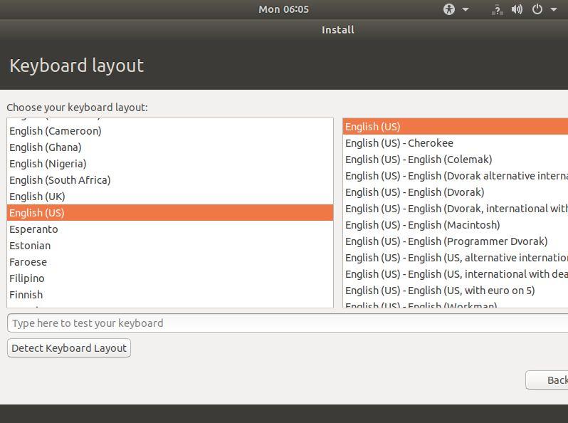 详解 Ubuntu 和 Arch Linux 双启动