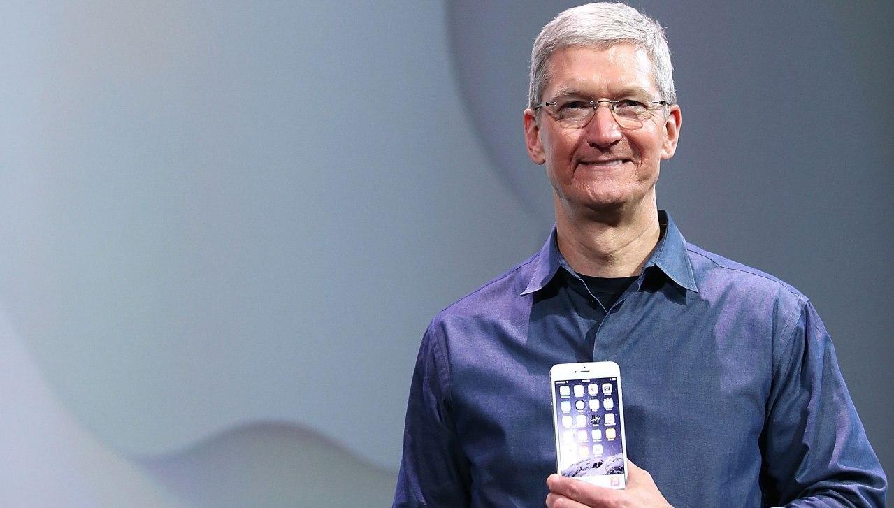 iPhone X未能幸免 | 以色列取证企业发现解锁任意iPhone设备的方法