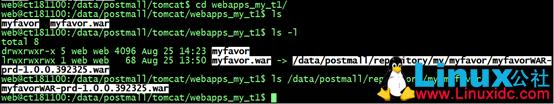 Jenkins+Maven+Tomcat+SVN+Apache项目持续集成详解
