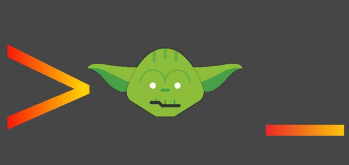 Yoda:您的 Linux 系统命令行个人助理