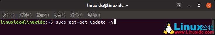 如何在Ubuntu 18.04上安装Git与入门教程