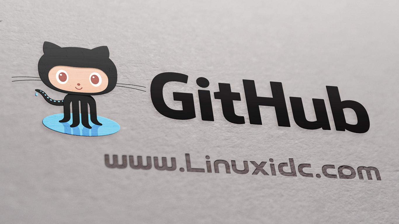 Ubuntu 18.04下GitHub和Git的安装配置入门教程