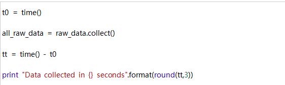机器学习实践:如何将Spark与Python结合?