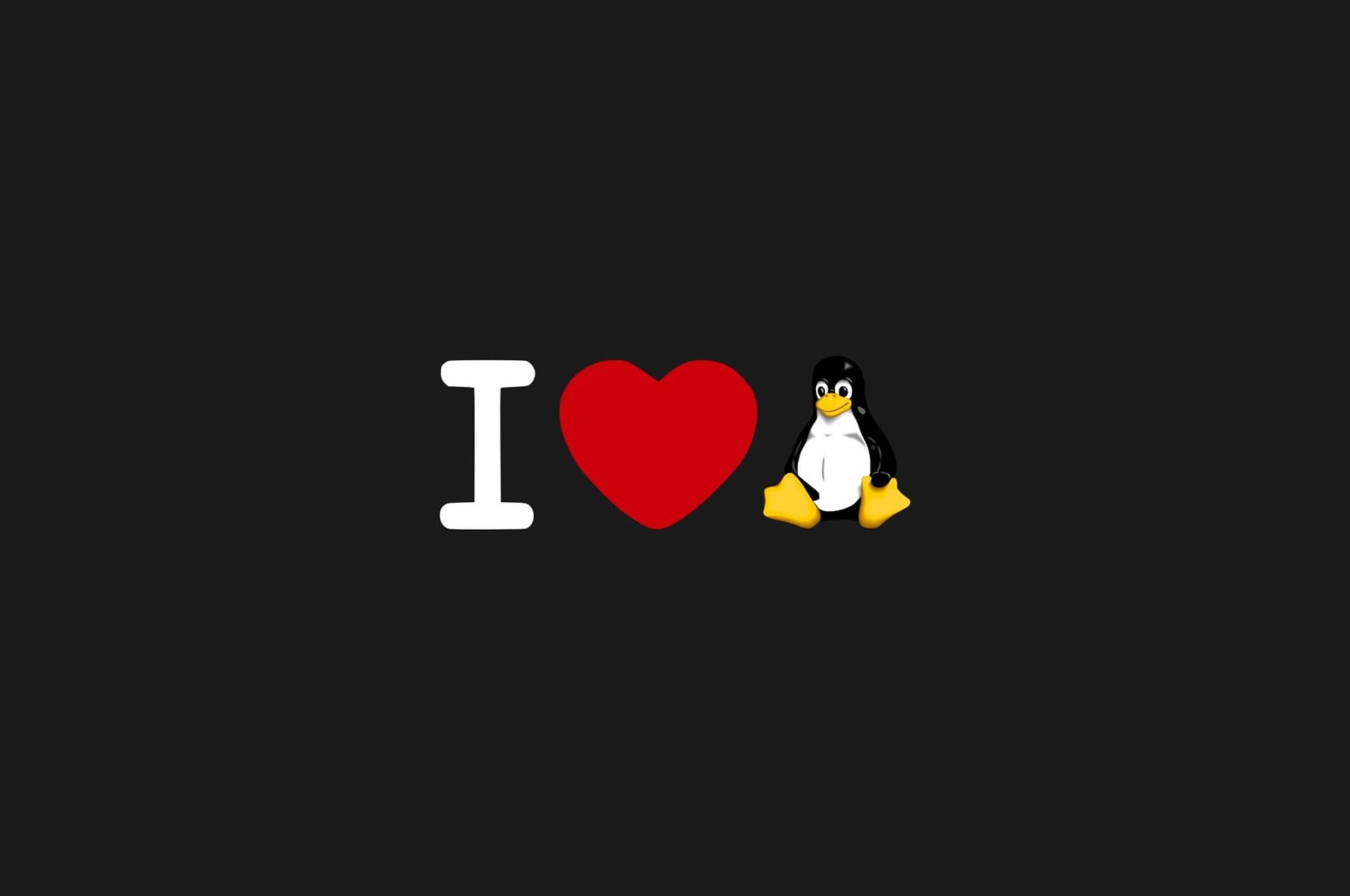Ubuntu 18.04及Snap体验——让Linux入门更简单