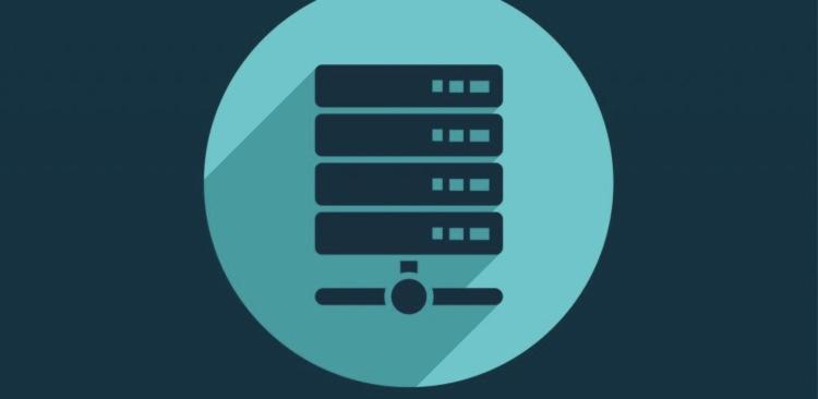 如何在 Linux 中使用 Fio 来测评硬盘性能