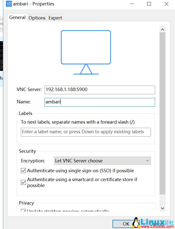 基于Ubuntu 14.04 KVM拟化安装部署