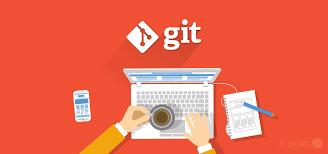 为什么使用Git?