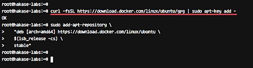 如何 Docker 化 Python Django 应用程序