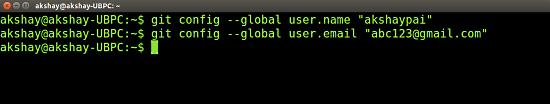 初学者指南:在 Ubuntu Linux 上安装和使用 Git 和 GitHub
