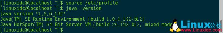 CentOS 7卸载自带的OpenJDK并安装Oracle Java JDK 8