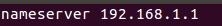 Ubuntu 16.04虚拟机桥接模式配置静态IP