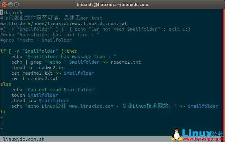 Vis  – 类似Vim的文本编辑器