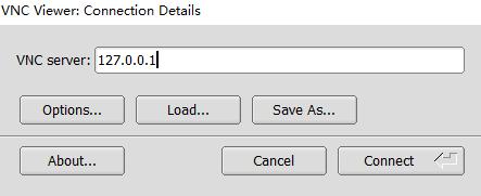 启用Windows10的Linux子系统并安装图形界面