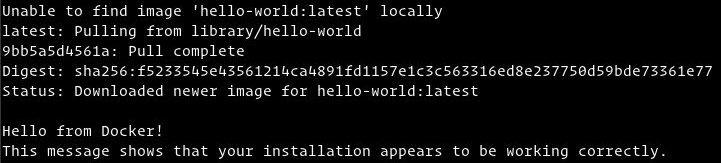 如何在Debian 10 Linux上安装和使用Docker