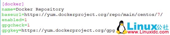 Docker架构,镜像及容器