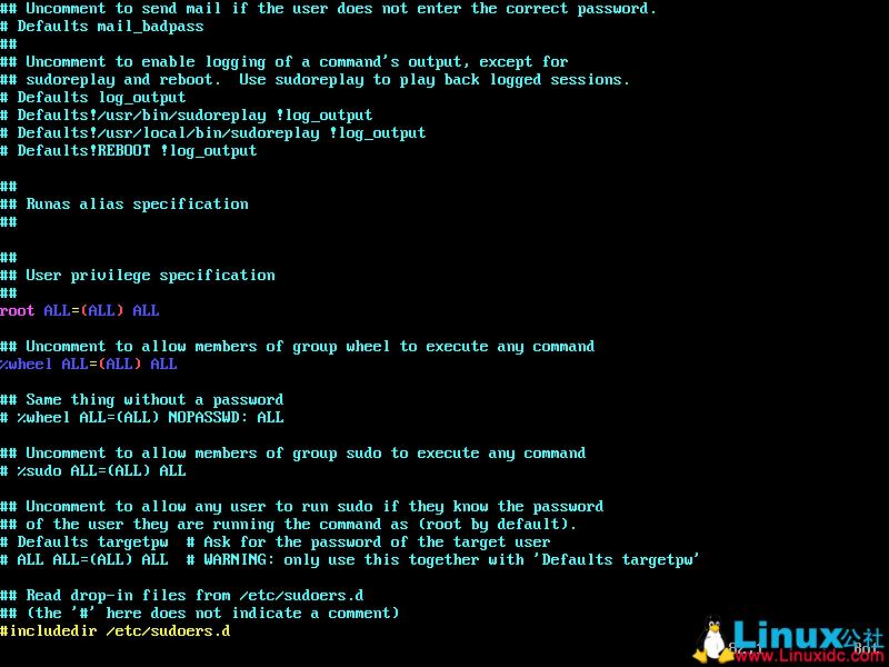 VMware下安装Arch Linux图文详解