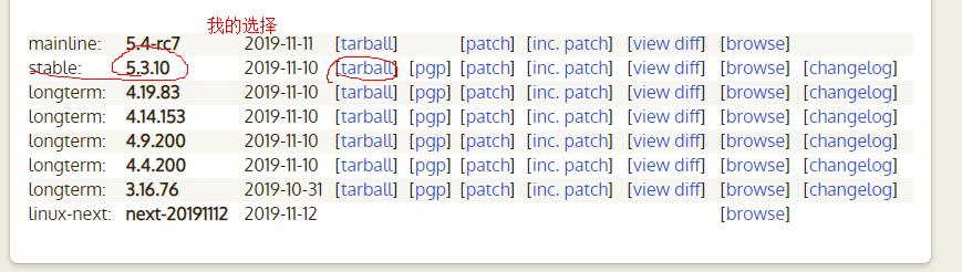 如何编译安装Linux内核
