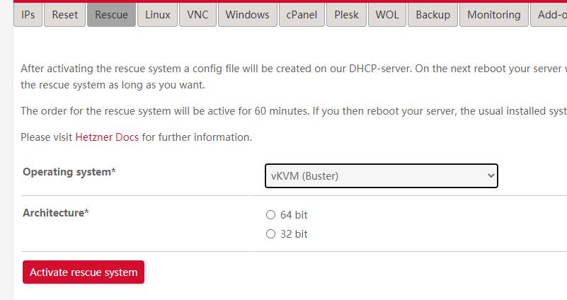 HZ杜甫安装windows 系统的正确姿势?