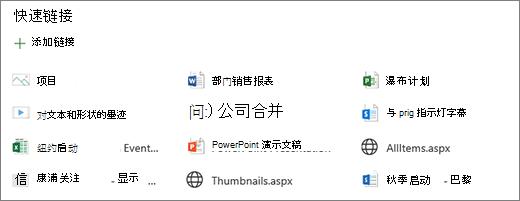 SharePoint 使用