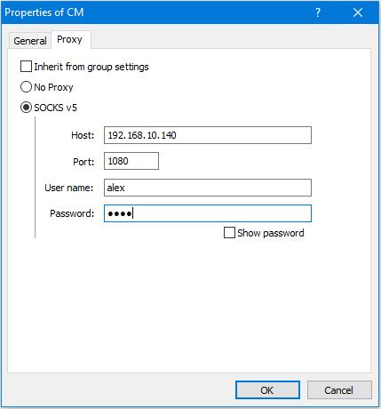 MultiDesk 远程桌面连接 (Terminal Services Client)