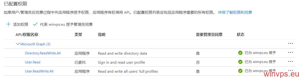 如何用全局通过 API 自助注册Microsoft 365 / Office 365 A1 A1P A3 子号教程/办法